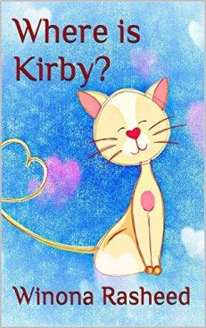 kirby-kindle-2