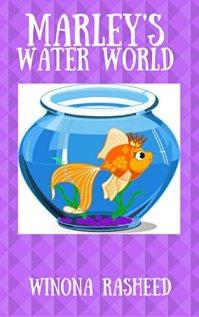 marleys-water-world-ebook-live-on-amazon