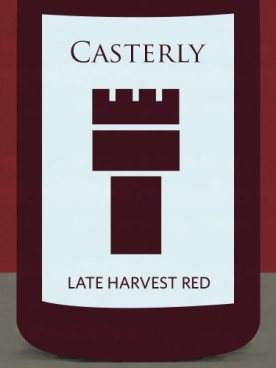 casterly-late-harvest-red
