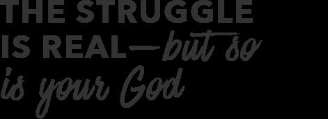 Joseph Prince Latest Series: Win Over Fear, Discouragement