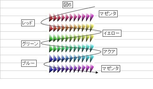 20170503_図6.jpg