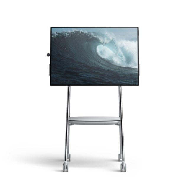 Surface Hub 2(dos) Tripode