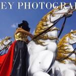 Photographies en Alsace, Ribeauvillé, Fête des Ménétriers 2013 by © Hatuey Photographies