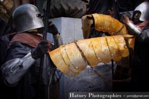 Photographies en Alsace, Fête des Ménétriers à Ribeauvillé 2014 by © Hatuey Photographies