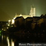 Carnaval de Bâle - Basel Fasnacht 2008 par © Hatuey Photographies