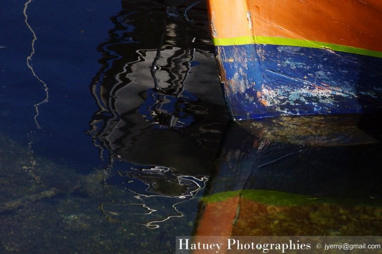 Corse du Sud Ajaccio, Port Tino Rossi © Hatuey Photographies