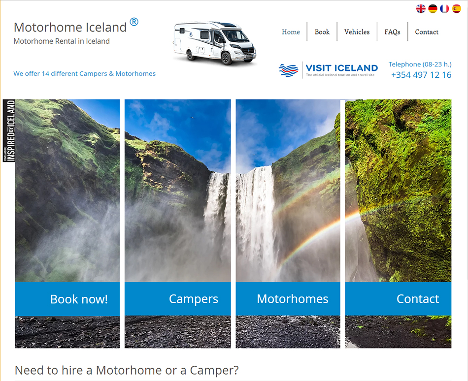 Transport,Travel,Car Rental,Camper Van Iceland, @Hatuey Photographies