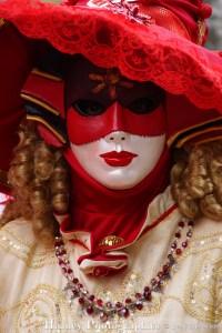 Photographies du Carnaval Vénitien de Corbeil-Essonnes par © Hatuey Photographie