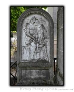 """Tombe de Pierre CARTELLIER """"©Hatuey Photographies"""" 1757-1831, Art Funéraire, CARTELLIER Pierre, Cartellier, Cemetery, CemeteryPhotography, Cimetière, Cimetière du Père-Lachaise, Division 53, France, Friedhof, Illustration, Orfèvre, Paris, PereLachaisePhotographie, Photo CImetière du Père-Lachaise, Père-Lachaise, Sculpteur, cimitero, graveyard, ©Hatuey Photographies,Rue:Avenue de la Chapelle,"""