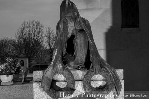 Art Funéraire, Cemetery, Cimetière, Cimetière du Père Lachaise, DESPLANCHES Famille, France, Friedhof, Paris, Père Lachaise, Père-Lachaise, cimitero, graveyard, ©Hatuey Photographies