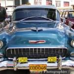 Cuba Camaguey© Hatuey Photographies