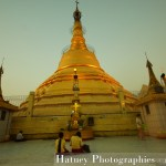 "Photographies Myanmar Birmanie, Travel in Birmania Myanmar blog by ""© Hatuey Photographies"