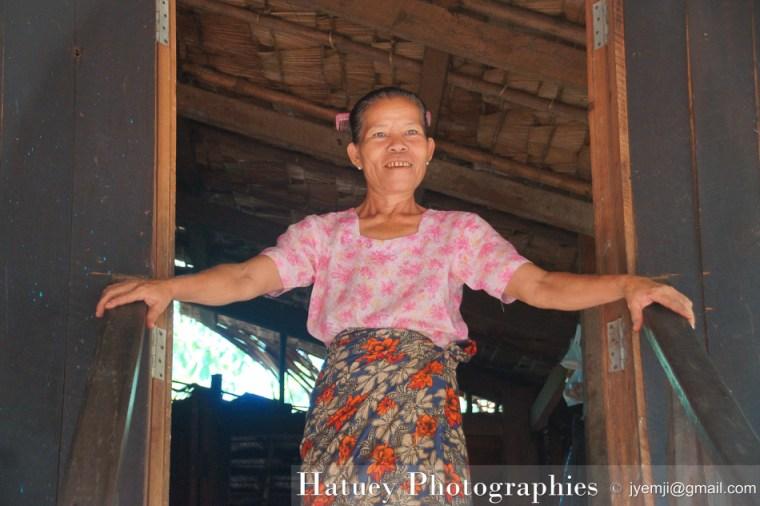 Myanmar2015_Hevea-Bago_3067