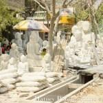 "Myanmar Birmanie, Photographies Myanmar Birmanie Travel in Birmania Myanmar blog by ""© Hatuey Photographies"
