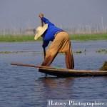 "Myanmar Birmanie, Photographies Myanmar Birmanie Travel in Birmania Myanmar, Ramasseur d'algues blog by ""© Hatuey Photographies"""