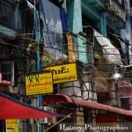 "Myanmar Birmanie, Photographies Myanmar Birmanie Travel in Birmania Myanmar, Yangon blog by ""© Hatuey Photographies"""