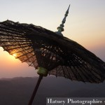 "Myanmar Birmanie, Photographies 2015, Asie, Kyaiktiyo Pagoda, blog by ""© Hatuey Photographies"