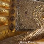 Myanmar Birmanie, Photographies 2015, Asie, Shwe Tha Lyaung le Bouddha couché - Reclining Buddha Bago by © Hatuey Photographies