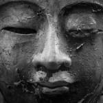 Fondeurs de Bouddhas, Mandalay