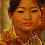 Myanmar Birmanie, Photographies 2015, Asie, Sculpture, Mahamuni Pagoda, Mandalay by © Hatuey Photographies by © Hatuey Photographies