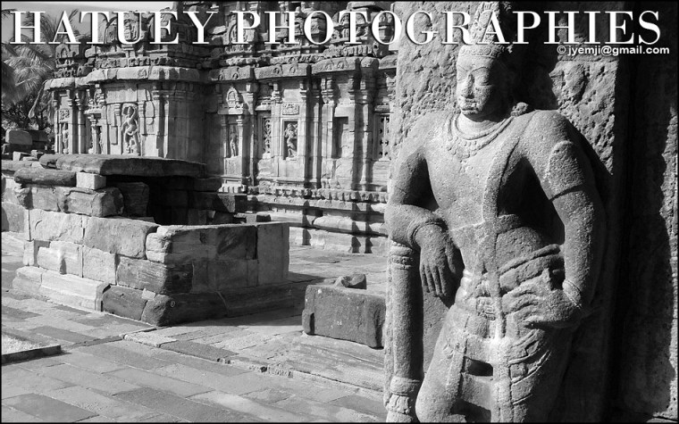 KA_Paddatakal_Group_of_Monuments_2786_950