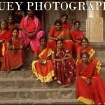 Tanjore_Brihadeeswarar-Temple