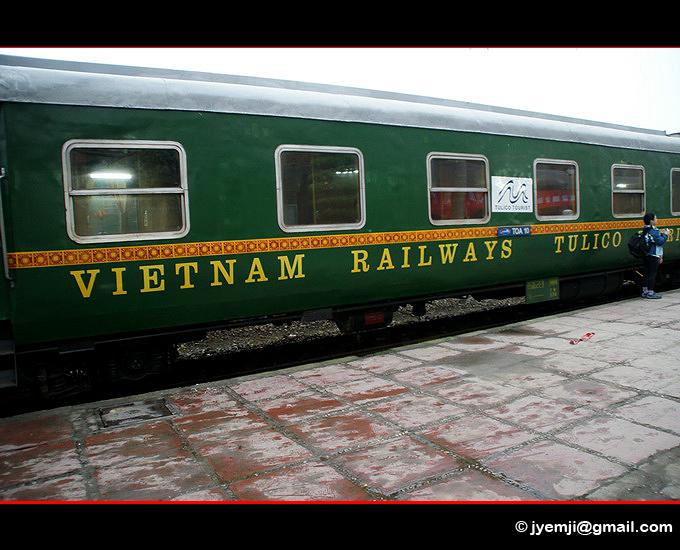 Photographies du Vietnam by © Hatuey Photographies