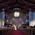 wedding venue in Orlando