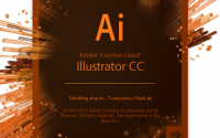 Download Adobe Illustrator CC 2019 Patch Free