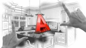 Download Autodesk Autocad 2020 Serial Number Free