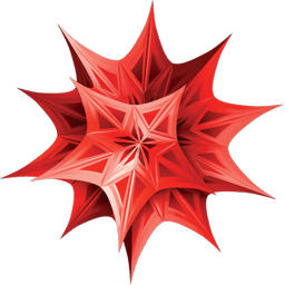 Wolfram Mathematica 12.0.0 Crack Full Version