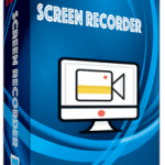 Download ZD Soft Screen Recorder License Key Free