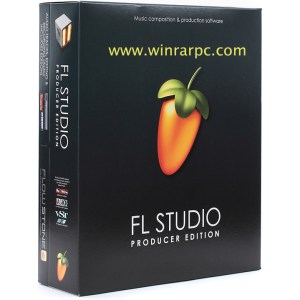 Fl Studio 20 With Crack Fruity Loops 20 Keygen & patch