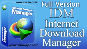 IDM Crack 6.33 Build 2 Serial Number Latest Patch 2019