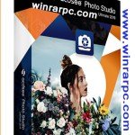 Download ACDSee Photo Studio Ultimate 2019 License Key Free