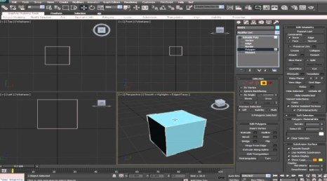 Autodesk 3ds Max serial key generator