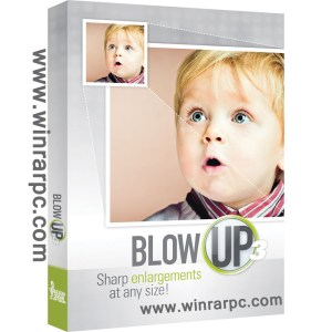 Download Alien Skin Blow Up 3.1.3 Full Version