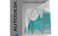 Autodesk 3ds Max 2020 With Crack