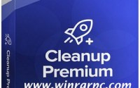 Avast Cleanup Premium 19.1 With Crack