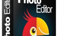 Movavi Photo Editor 5.2.0 With Crack [Patch]