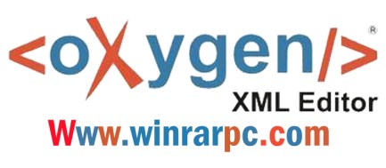 Download Oxygen XML Editor 20 incl Crack Full Version