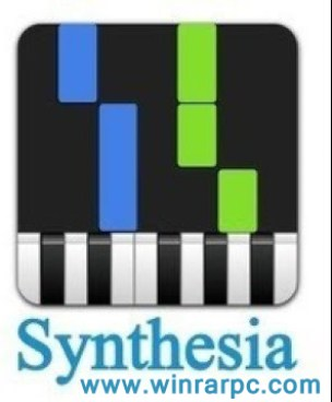 Download Synthesia 10.5 incl Crack Full Version