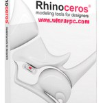 Rhinoceros 6.16 With Crack