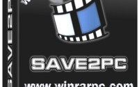 save2pc Ultimate 5.5.3 With Crack