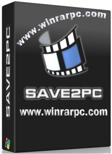 Download Save2PC 5.5.3 Ultimate incl Crack Full Version