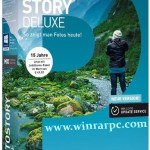 MAGIX Photostory Deluxe 2018 With Crack