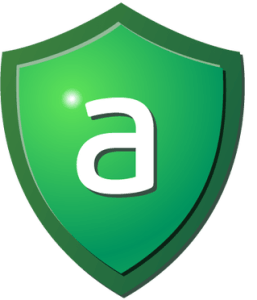 Adguard Premium 6.2 (2018) incl Crack Full Version
