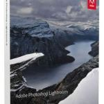 Adobe Lightroom CC (2018) v7.0 With Crack