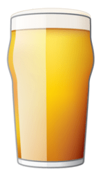 Download BeerSmith 3.0.8 incl Crack Full Version