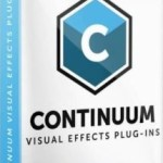 Continuum Complete 2020 v13.0 With Crack
